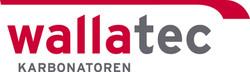 Wallatec GmbH