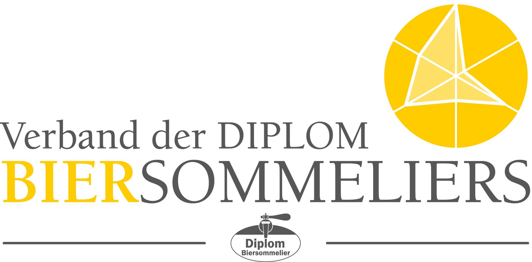 Verband der Diplom Biersommeliers