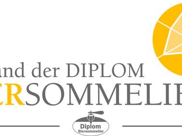 Resümee am Tag des deutschen Bieres: Biersommeliers erobern die digitale Genusswelt