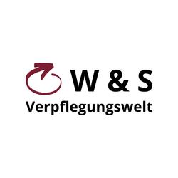 W&S Verpflegungswelt