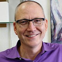 Jerry Esters