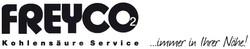 FREYCO Kohlensäure Service GmbH & Co