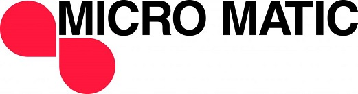 Micro-Matic-Pantone185-1024x270