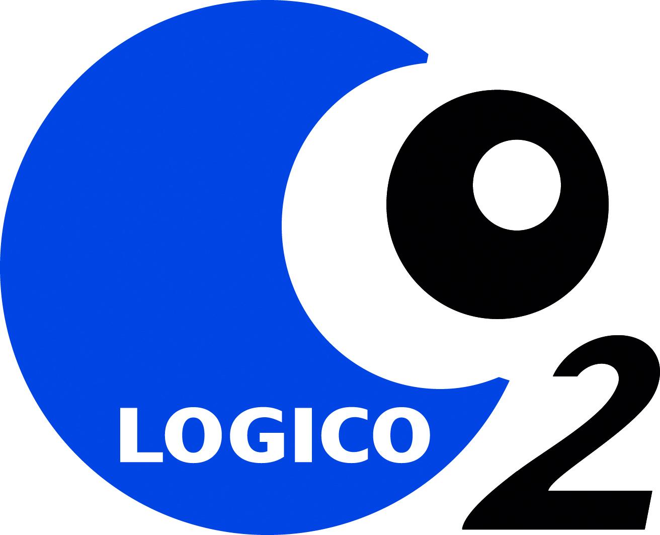 LogiCO2 International AB