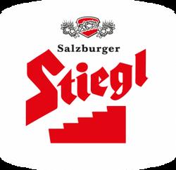 stiegl_logo_wappen_4c