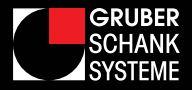 Gruber Schanksysteme