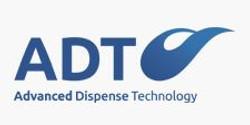 ADT Europe GmbH
