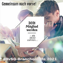 branchenhilfe2021_1.jpg