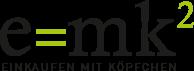 EMK Vertriebs GmbH