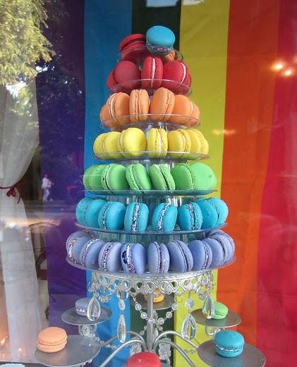 Pride dessert_edited_edited.jpg