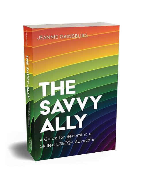 Savvy Ally 3D Tall.jpg