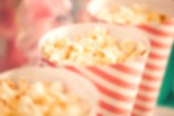 Popcorn_edited.jpg