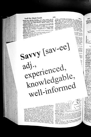 Savvy (3)_edited_edited_edited_edited.jpg