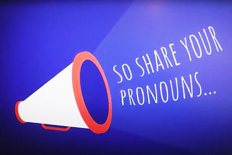 Why Share Your Pronouns (4).JPG