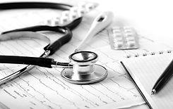 Stethoscope%20on%20the%20Cardiogram_edited.jpg