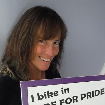 Jeannie, I bike because._edited.jpg