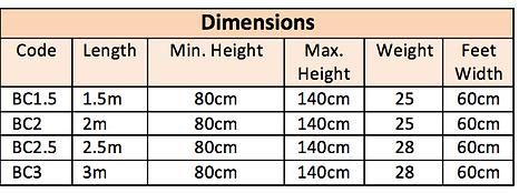 BC Dimensions.png