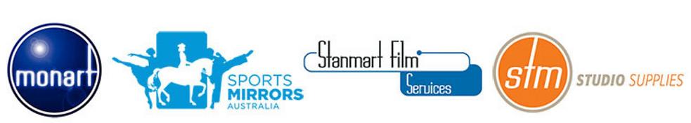 All 4 Logos m, sma, sfs, stm.png