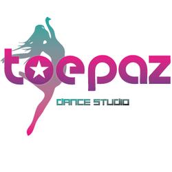 Toepaz Dance Studio, Melbourne