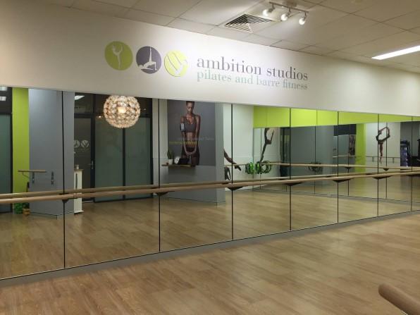 ambition-sml.jpg