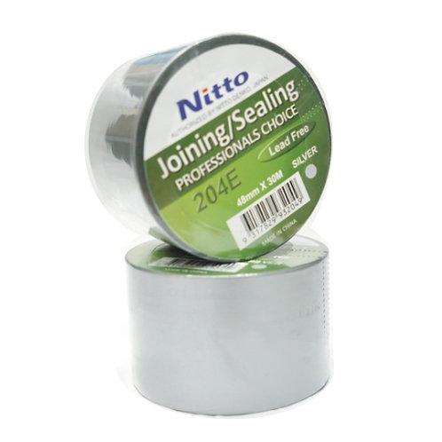 Nitto Joining/Sealing Tape