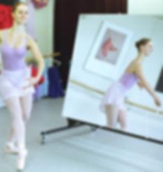 Dancer  w landscape Mirror.jpg
