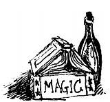 DARK MAGIC.png