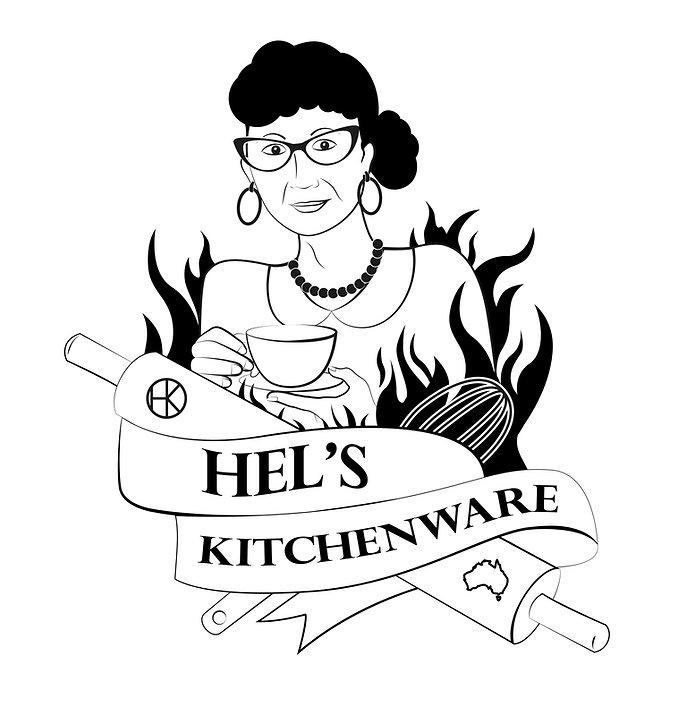 Hells kitchen logo-01.jpg