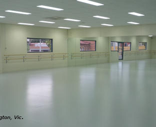 Elance Adult Dance FLemington - sml.jpg