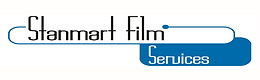 Stanmart clean logo.png
