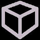 Logo%25203D_edited_edited.png