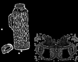 caneca de café(2).png