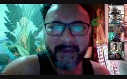 Screen Shot 2021-04-09 at 20.45.01