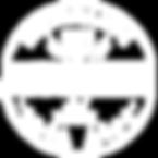 MaFia-logo-white-1.png