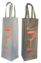 山峰國際袋業