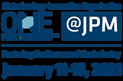 PartneringatJPM_OneonOne-logo_dates%5B1%