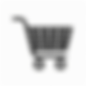 shopping-06-512.png