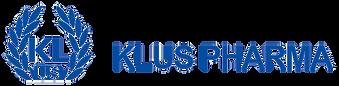 KLUS logo.png