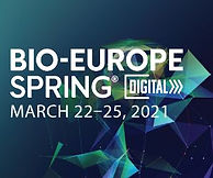 1605753589-bio-europe-springr-digital.jp