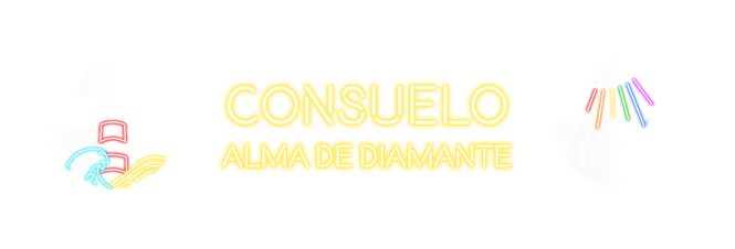 Consuelo Banner.png