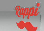 RAPPI3.jpg