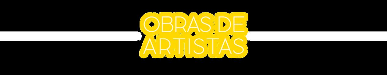 ARTISTAS.png