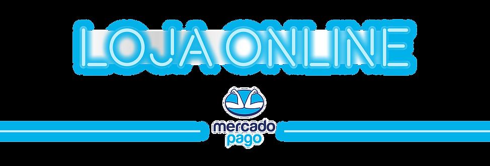 Banner Loja.png