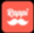 rappi logo copy.png