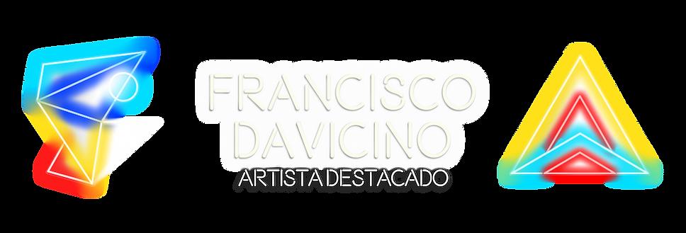 FRANCISCO DAVICINO BANNER HOME.png