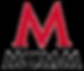 Mumm-Logo.png