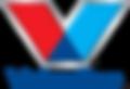 Valvoline_logo_2005.png