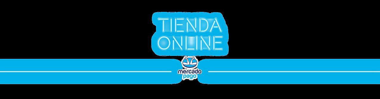 Nuevo Banner Tienda Online.png
