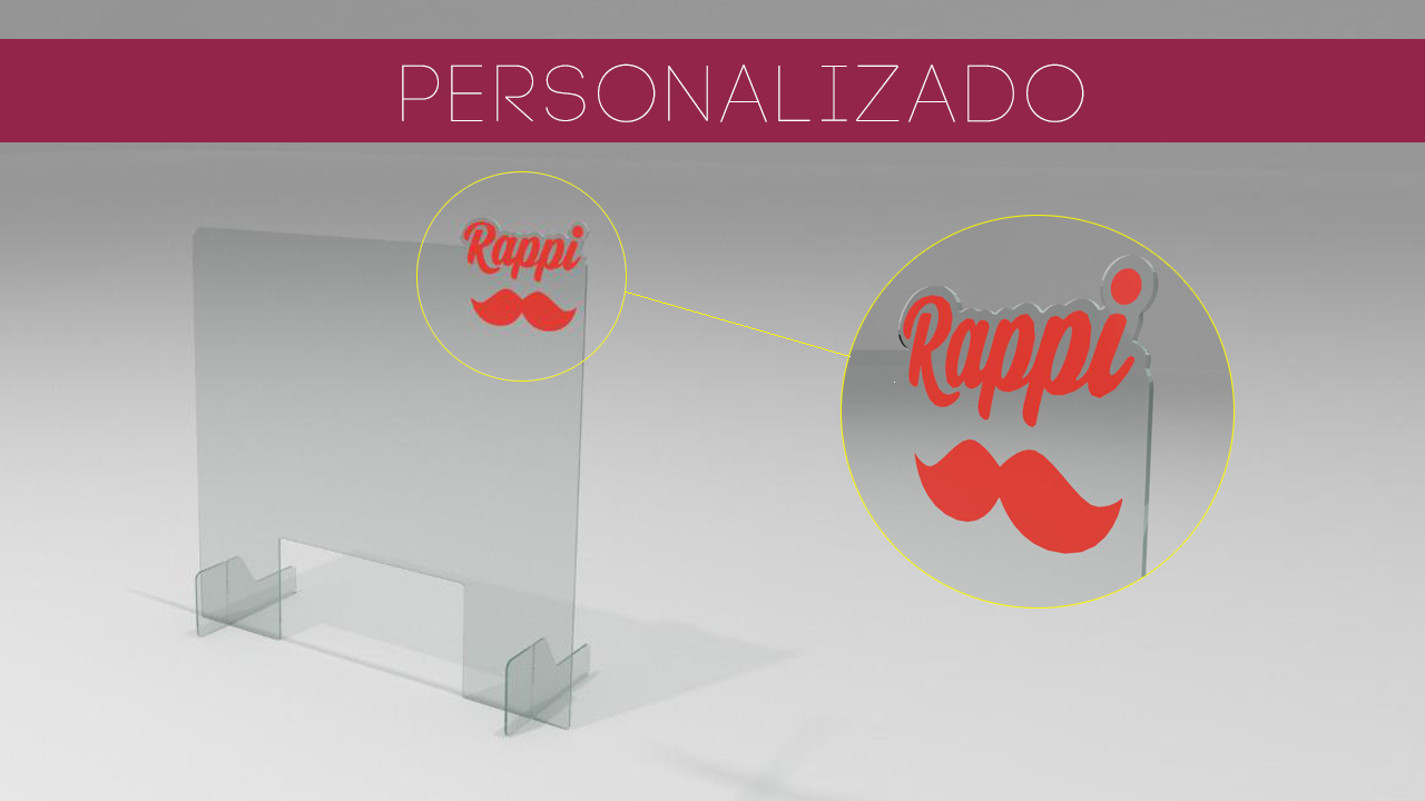 rappi2