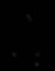 JW_Logo_KeepWalking_LockUp_vnwd0i.png